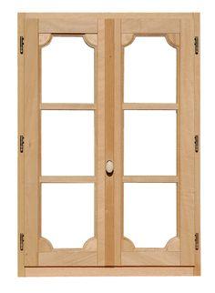 Indian Window Design, Wooden Window Design, Window Glass Design, Window Grill Design Modern, Wooden Window Shutters, House Window Design, Wooden Main Door Design, Pooja Room Door Design, Door Design Interior