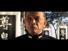 Pearl Harbor - Full movie