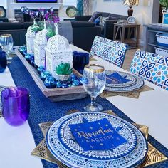 Eid party supplies include tableware, decorations, and other themed supplies to help you celebrate the holiday with family and friends. Ramadan Activities, Ramadan Crafts, Ramadan Sweets, Diy Eid Decorations, Eid Hampers, Islamic Celebrations, Eid Party, Eid Greetings, Creation Deco
