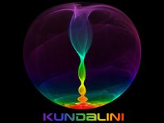 Kundalini, is a form of energy that exists normally in dormant state in everyone. Depending on the means you arouse your Kundalini. Osho Kundalini Meditation, Yoga Meditation, Tantra, Shiatsu, Universal Consciousness, Les Chakras, Serpentina, Shock And Awe, Yin Yang