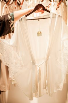 The White Gallery, April 2014 ~ Wedding Dresses, Shoes and Accessories to Watch Out For in 2014/15