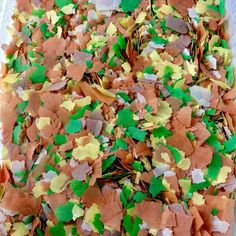 Top Quality Pond Flake Food No Added Bulking Agents Only The Best Ingredients Fish Recipes, Dog Food Recipes, Fish Food, Flakes, Pond, Tropical, Good Things, Water, Water Water