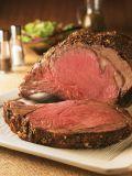Prime Rib Christmas Dinner Recipe!!