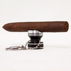 customash cigar rest - Cigar Holder