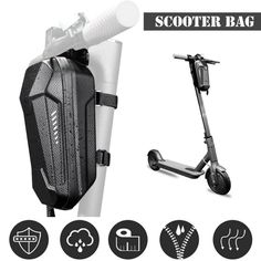 20 Best Scooter storage images in 2015 | Scooter storage