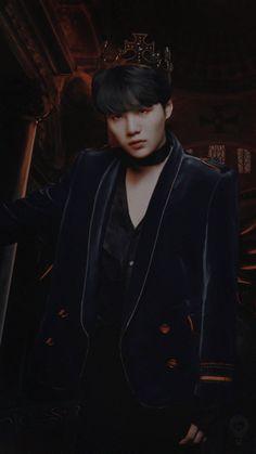 Read from the story Fanart Yoonmin/Jimsu by with reads. Grand Prince, 7 Prince, Min Yoongi Bts, Min Suga, Bts Bangtan Boy, Bts Jungkook, Jung So Min, Agust D, Daegu