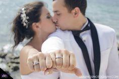 Superpoderosos de Phos Photography | www.matrimonio.com.co