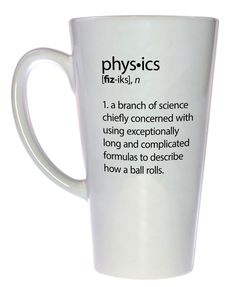 Chemistry Definition Tall Coffee or Tea Mug, Latte Size Technology Quotes, Science And Technology, Coffee Latte, Coffee Mugs, Coffee Maker, Coffee Barista, Coffee Scrub, Latte Mugs, Coffee Creamer