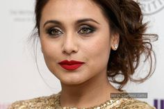 Rani loses an endorsement deal to pregnancy?