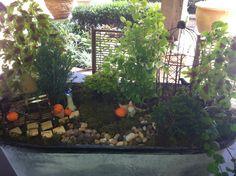 Previous Creations   Amy Kate Gardens