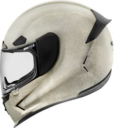 Airframe Pro Construct™ Helmet