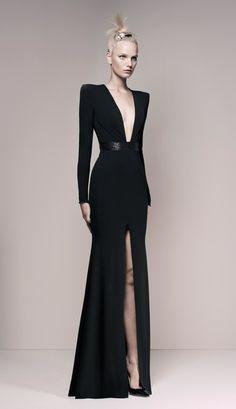 Alex Perry ready-to-wear spring/summer '15/'16 ♛ ♛ ~✿Ophelia Ryan ✿~♛
