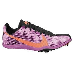 116 Best Women s Running Shoes images  67517abdf