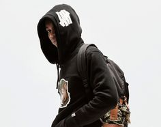 885ce4ff98 UNDEFEATED - Spring 2013 Collection Lookbook