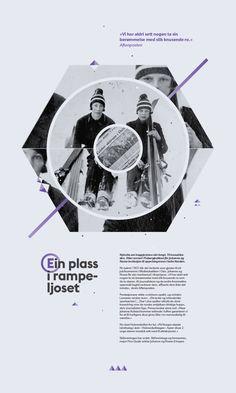 Johanne Kolstad Exhibition 12