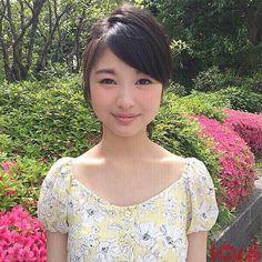 Opinion beautiful asian women 65 5453 draw?