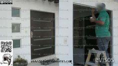 Regio Protectores - Inst en Carolco MXXVIII  Regio Protectores Protectores para ventanas, Puertas principales, Portones y barandales, ...  http://monterrey-city.evisos.com.mx/regio-protectores-inst-en-carolco-mxxviii-id-590121
