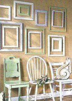 Antique frames #frames Antique frames #frames Antique frames #frames