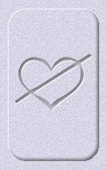 Kagami Reiki Symbol, Hom, Brings Unconditional Love from Heaven to Earth.