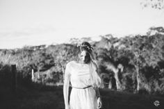 senior photography - Sara Barbosa / Brasília-DF  Photography: Johansson Correia