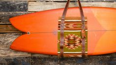 Saltfish Surf Co. offers handmade and sustainable bags and accessories for surfers, daily beach goers, urban travelers and adventurers.