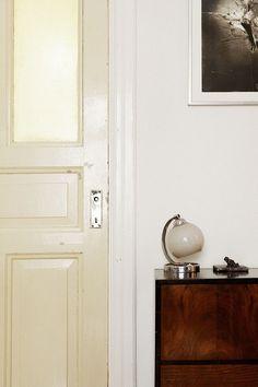 casa parigi stile bohemien  (5)