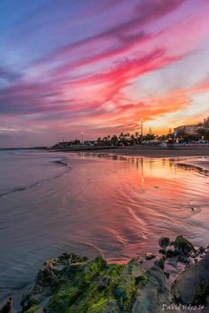 PLAYA DE SAN AGUSTIN  ✈✈✈ Here is your chance to win a Free Roundtrip Ticket to Gran Canaria, Spain from anywhere in the world **GIVEAWAY** ✈✈✈ https://thedecisionmoment.com/free-roundtrip-tickets-to-europe-spain-gran-canaria/