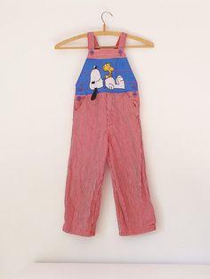 2d29f1fb572f 25 Best Interesting   Vintage Children s Clothing images in 2019 ...