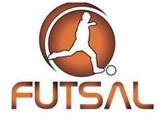TORNEIO ENTRE SUPERMERCADOS ENTRA NA FASE QUARTAS DE FINAL. http://www.passosmgonline.com/index.php/2014-01-22-23-07-47/esporte/2547-torneio-entre-supemercados-entra-na-fase-quartas-de-final