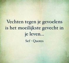 New humor quotes nederlands holland ideas Strong Quotes, Positive Quotes, Love Quotes, Funny Quotes, Inspirational Quotes, Humor Quotes, Sef Quotes, Dutch Words, Dutch Quotes