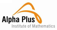 Alpha Plus Delhi is a Leading coaching institute in India for IIT JAM, actuarial science coaching, maths coaching classes in Delhi providing their best from last seven years.
