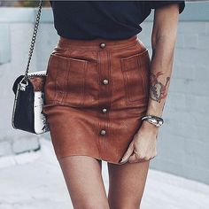 @city_fashion_blogger ✔️✔️ by @pepamack ♠️