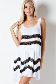 slip dress, spring fashion 2015