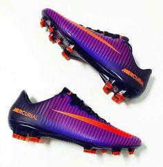 The Boot Gram | Nick (@thebootgram) • Fotos e vídeos do Instagram