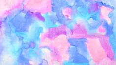 Ambrosia- Watercolor Download