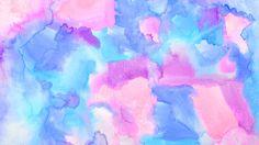 Ambrosia- Watercolor Download