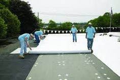 #residential #roofing services in #USA by #Joshherionlibertyville