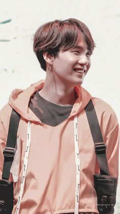 Find images and videos about kpop, bts and jungkook on We Heart It - the app to get lost in what you love. Bts Suga, Kim Namjoon, Jungkook Abs, Min Yoongi Bts, Bts Bangtan Boy, Taehyung, Daegu, Foto Bts, Wattpad