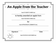 printable abc order worksheet with hockey vocabulary words