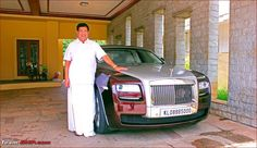 Elegant Rolls Royce Car Owners In Kerala- Pleasant to my own blog site, with this period I am going to show you concerning Rolls Royce Car Owners In Kerala. And today, this is actually the primary image about Super CarsRolls Royce Car     Supercars spotted in kerala from Rolls Royce Car Owners In Kerala, source:youtube.   #rolls royce car owners in kerala #rolls royce car owners list in kerala