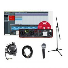 1000 images about home recording studio kits on pinterest home recording studios ableton. Black Bedroom Furniture Sets. Home Design Ideas