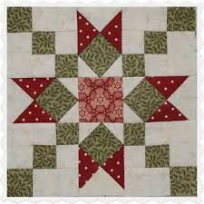 Hello Everyone, Today, the first day of the month is Country Charmer Quilt Along update day. I& so anxious to go over to Lesley& and c. Star Quilt Blocks, Star Quilts, Mini Quilts, Sampler Quilts, Scrappy Quilts, Barn Quilt Patterns, Pattern Blocks, Star Patterns, Quilting Projects