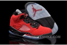 Men's Air Jordan 5 Retro AAA 239