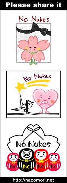2才からあそぼ!なぞなぞの森・クイズの森・まちがいさがしの森|No Nukes! nonukes NONUKES 原発サヨナラ 美しい故郷を返してください Let's say good-bye to atomic energy forever. Return my beautiful hometown! | nazomori.net #NONUKES