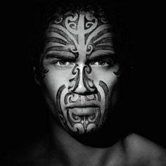maori tattoo designs for men Maori Tattoos, Maori Tribal Tattoo, Maori Face Tattoo, Maori Tattoo Frau, Ta Moko Tattoo, Tribal Tattoos For Men, Maori Art, Face Tattoos, Tattoos For Guys