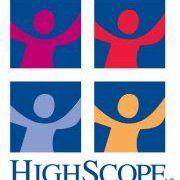 HighScope Preschool Videos Excellent Videos of practice in action!