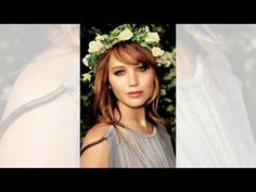 Jennifer Lawrence - YouTube