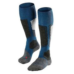 #Falke sk1 #men's sock,  View more on the LINK: 	http://www.zeppy.io/product/gb/2/151836955966/