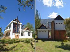 Casa Villa de Leyva : Qualittá Arquitectura