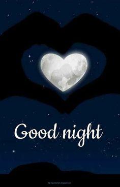 Good Night World, Lovely Good Night, Good Night Love Quotes, Beautiful Good Night Images, Good Night Prayer, Good Night Friends, Good Night Blessings, Good Night Gif, Good Night Wishes